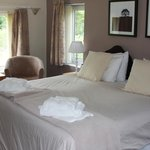 Foto Broadwell Guest House