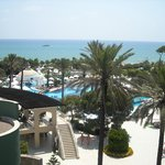 Limak Atlantis Deluxe Hotel & Resort의 사진