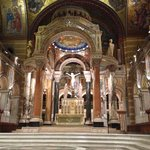 Cathedral of the basilica  - Outstanding