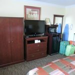 Photo of BEST WESTERN Monterey Park Inn
