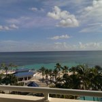 Melia Nassau Beach Resort照片