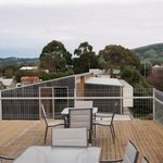 Photo of Apollo Bay Eco YHA