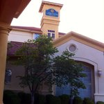 Φωτογραφία: La Quinta Inn & Suites Oklahoma City Norman