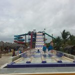 Photo of Sirenis Tropical Suites Casino & Aquagames