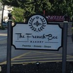 The French Bee Bakery