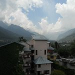 Φωτογραφία: Manali - White Mist, A Sterling Holidays Resort