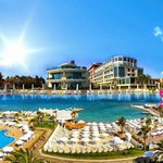 Ilica Hotel Spa & Wellness Resort Foto