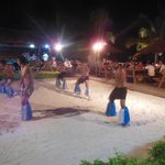 Φωτογραφία: Smugglers Cove Beach Resort & Hotel