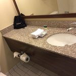 Φωτογραφία: Four Points by Sheraton Charleston