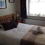 Foto van South Norfolk Guest House