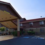 Super 8 Motel Federal Way