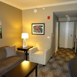 Foto de BEST WESTERN PLUS Miami Airport North Hotel & Suites