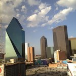 Photo de Crowne Plaza Hotel Dallas Downtown