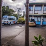 Photo de Coolangatta / Kirra Beach YHA