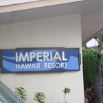Photo of The Imperial Hawaii Resort at Waikiki