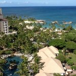 Foto de Marriott's Ko Olina Beach Club