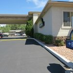 Days Inn Grand Junction Foto