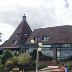 Φωτογραφία: Ufford Park Woodbridge Hotel, Golf & Spa