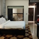 Hotel Rivatas by Ideal resmi