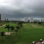 صورة فوتوغرافية لـ ‪Turnberry Isle Miami, Autograph Collection‬