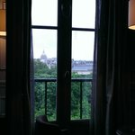 Foto de The Westin Paris - Vendome