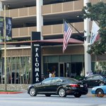 Photo of Hotel Palomar Los Angeles - Westwood - a Kimpton Hotel
