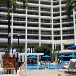 JW Marriott Ihilani Resort and Spa resmi