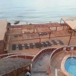 Foto de Sea of Cortez Beach Club