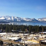 Photo de Harrah's Lake Tahoe