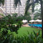 Фотография The Taj Mahal Palace