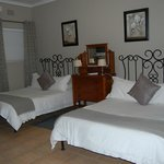 Citrusdal Country Lodge의 사진
