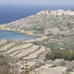 Photo de Ramla Bay