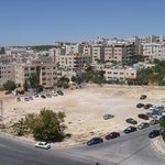 Photo of Arena Hotel Jordan