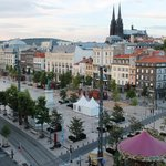 Photo de Mercure Clermont Ferrand