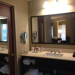 DoubleTree by Hilton Hotel South Bend resmi