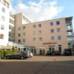 Photo of InterCityHotel Goettingen