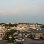 Hyannis Holiday Motel Foto
