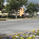 ภาพถ่ายของ BEST WESTERN International Drive - Orlando