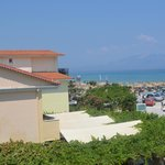 Photo of Ionian Star Hotel