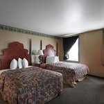 The Governor Dinwiddie Hotel & Suites Foto