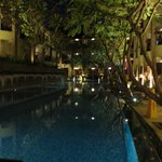 Foto de All Seasons Legian Bali