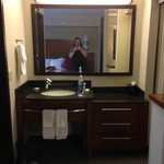 Foto Hyatt Place Baltimore/Owings Mills