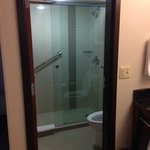 Hyatt Place Baltimore/Owings Mills Foto