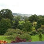 Foto van BEST WESTERN PLUS Castle Green Hotel In Kendal