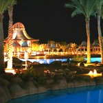 Radisson Blu Resort, Sharm El Sheikh照片
