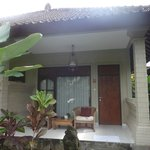 Foto Sri Ratih Cottages