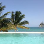 Blue Diamond Riviera Maya by BlueBay Foto