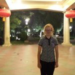 Foto van Dragon Lake Princess Hotel