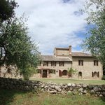 Photo of Borgo Gallinaio