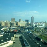 Foto de Sheraton Atlantic City Convention Center